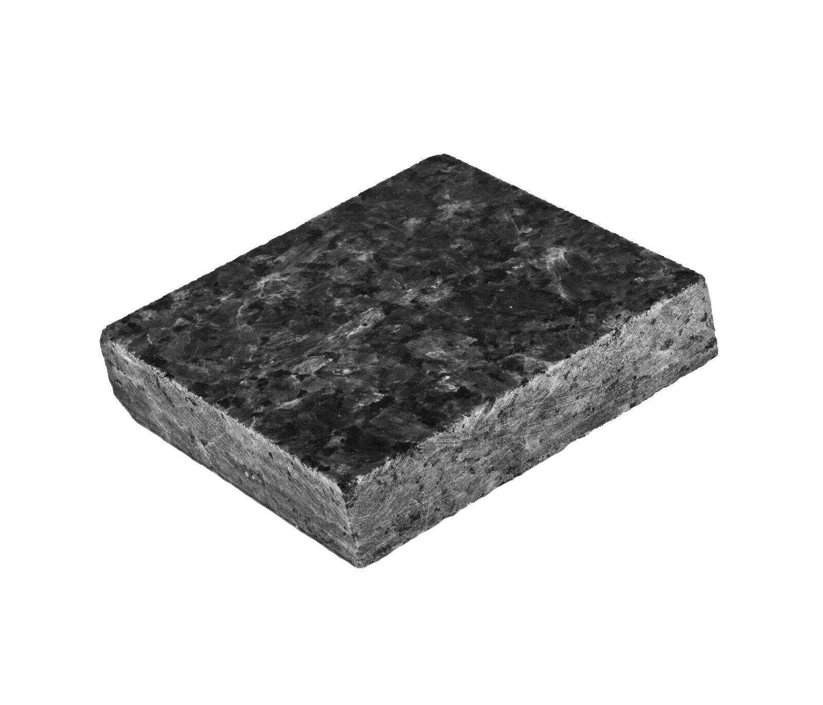 granit fensterbank nach maß