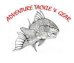Adventure Tackle And Gear