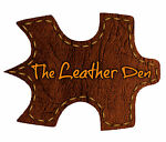 the_leather_den