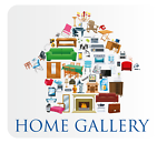 *Home*Gallery*