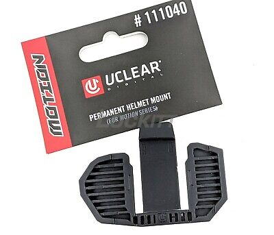 Uclear Permanent Clip Mount For Motion Series