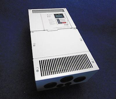 Yaskawa Cimr-f7u4030 Cimrf7u4030 480vac Variable Frequency Drive