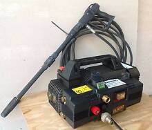 Commercial Pressure Cleaner - Kerrick Quiky 890 North Richmond Hawkesbury Area Preview