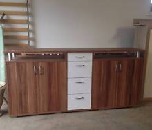 Drawer for Sale Park Grove Burnie Area Preview