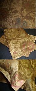 Sham pillow cover new ralph lauren venetian court floral fabric ebay