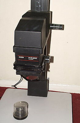Paterson/Philips PCS 2500 enlarger