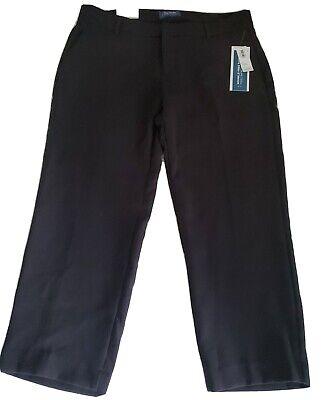 Venta De Pantalon Old Navy 54 Articulos De Segunda Mano