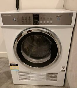 Fisher & Paykel 6kg Sensor Dryer - great condition