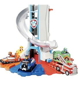 Looking for Paw Patrol vehicles/figures