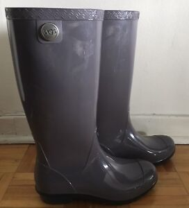 Bottes UGG taille 5