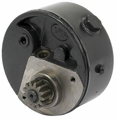 For Massey Ferguson Pump Power Steering 193207m91 S.40149 135 150 203 205 20c