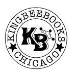 kingbeebooks