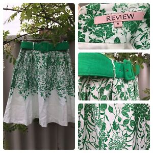 Review - Celtic Floral Maylands Bayswater Area Preview