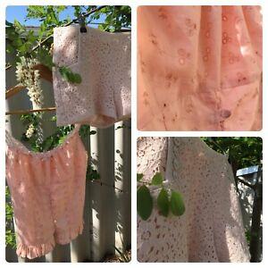 Pyjama Set - Bohemian Summer Maylands Bayswater Area Preview