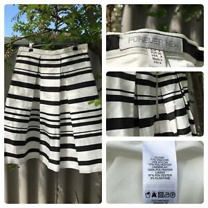 Forever New - Art Deco Skirt Maylands Bayswater Area Preview