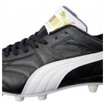 Puma Para Mexico Lite Made In Japan K-Leather Soccer Cleats US7.5 (Para Mexico)