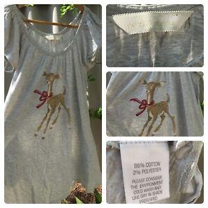 Pyjamas - Flirty Summer Dress Maylands Bayswater Area Preview