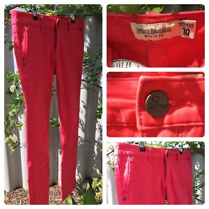 Just Jeans - Poppy Red Maylands Bayswater Area Preview