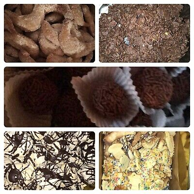 500g Butterausstecher,Plätzchen,Weihnachten, Weihnachtsplätzchen,Kekse,Gebäck