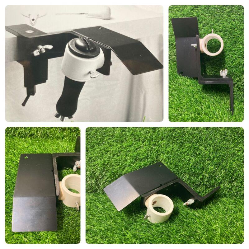 Jewelry Bench Pin Plus Custom Hobby Craft Jeweler Tool Work bench MADE IN USA