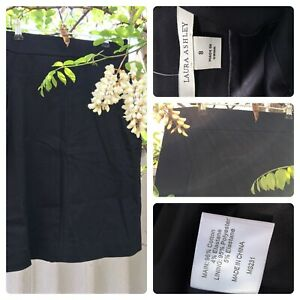 Laura Ashley - Simple Little Skirt Maylands Bayswater Area Preview