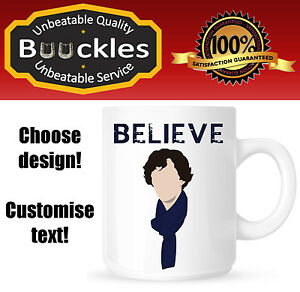 Sherlock-Holmes-BBC-TV-Moriarty-Quote-Watson-Mug-Cup-Birthday-Gift-Idea-Geek