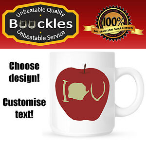 Sherlock-Holmes-BBC-TV-Moriarty-Personalised-Mug-Cup-Birthday-Gift-Idea-Geek