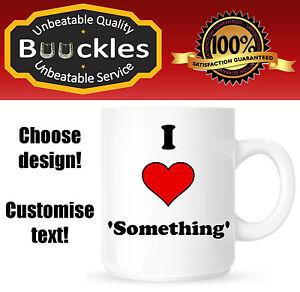 I-Heart-Something-Personalised-Mug-Gift-Idea-Christmas-Birthday-Cup-Present