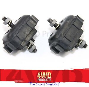 Engine-Mount-SET-Sierra-1-0-1-3-81-98-Maruti-1-0-90-99-Drover-1-3-85-87