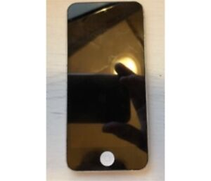 iPod 5 touch 64gb