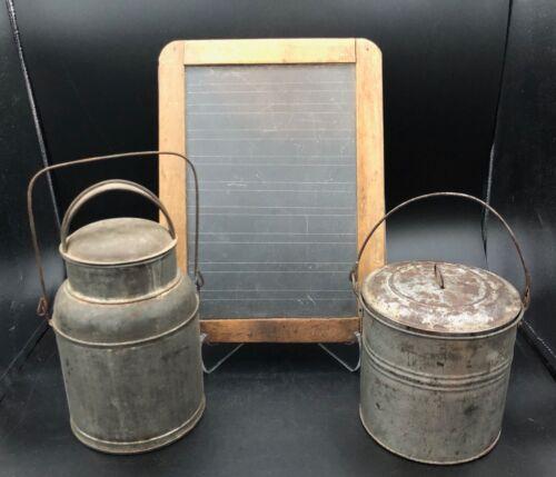 Antique Mining Lamps & Collectibles, Bisbee Arizona