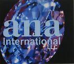 FREE TRADE TREASURES, ANA, LLC
