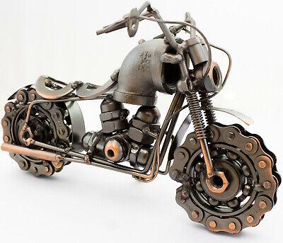 Bauchtasche camouflage schwarzFahrrad Bike Motorrad Chopper Sport Wandern Harley