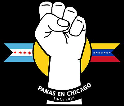 Panas en Chicago