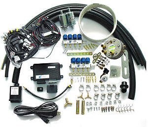 8-Cylinder-Propane-LPG-Conversion-Kit-for-Gasoline-Fuel-Injected-Vehicles