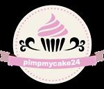 pimpmycake24