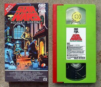 セカイモン | star wars holiday special dvd | eBay公認海外通販 | 日本