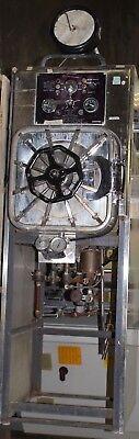 American Sterilizer 53r Autoclave