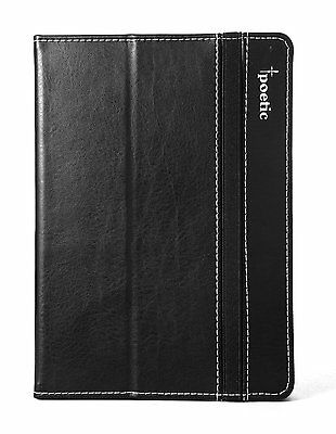"Poetic Kindle Fire HD 7"" Inch  Stand Cover Case Folio - Slim"