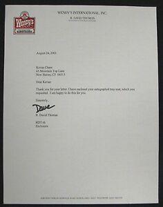 2001-Dave-Thomas-Signed-Typed-Letter-Wendys-Founder-died-02-COA