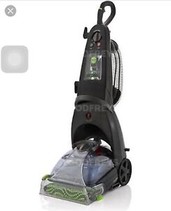 Carpet cleaner  -Wertheim SEgooo Hebersham Blacktown Area Preview