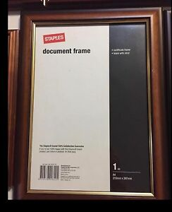 Picture Frames Caboolture Caboolture Area Preview