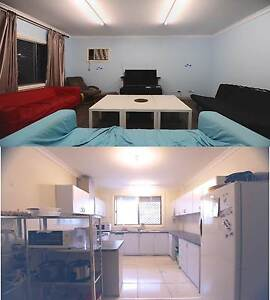 Near Curtin University-Single Room $145/wk(All Bills) Wilson Canning Area Preview