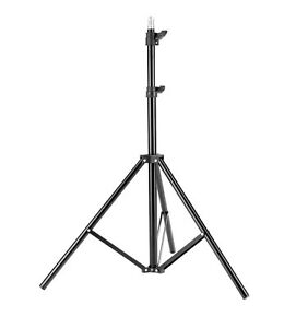 Tripod Light Stand