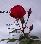 rosiesthisthat02
