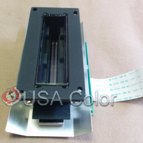 NORITSU J390672 PCB BOARD