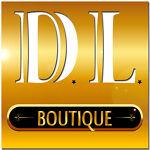 DL Boutique