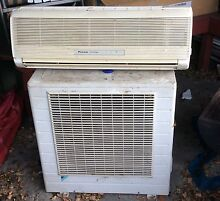 AIR CONDITIONER George Town George Town Area Preview