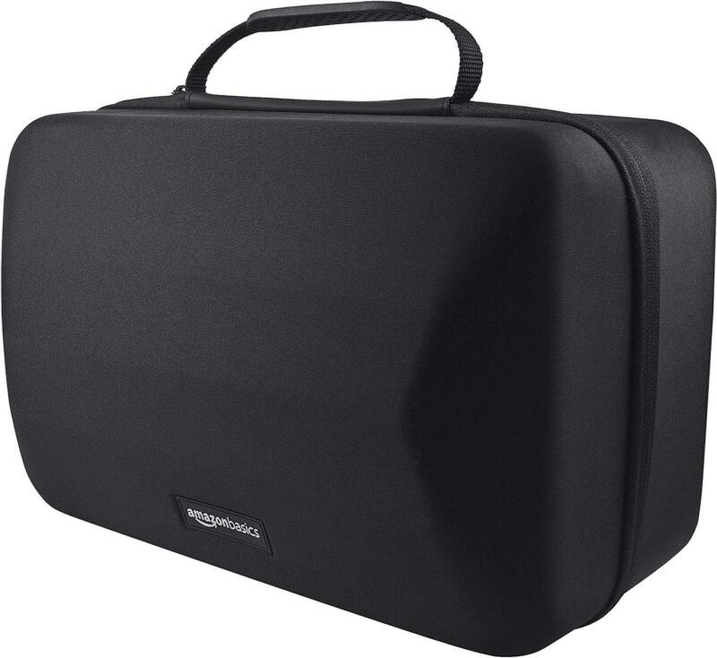 carrying case for playstation vr headset