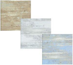 vlies tapete antik holz rustikal braun grau blau weiss. Black Bedroom Furniture Sets. Home Design Ideas